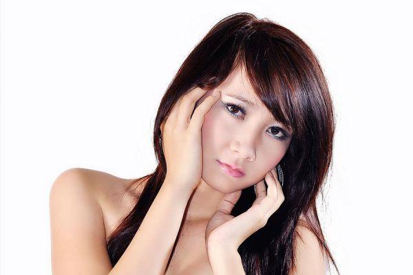 Trucos de belleza de mujeres asiáticas. Secretos de belleza asiáticos. Consejos para cuidar la piel según la cultura asiática