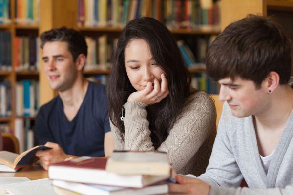 Tips para estudiar rápido y mejor. Cómo estudiar mejor y más concentrado