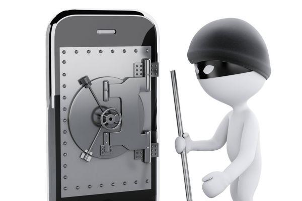 Códigos de seguridad para smartphones. Cómo usar los códigos de seguridad en tu teléfono.