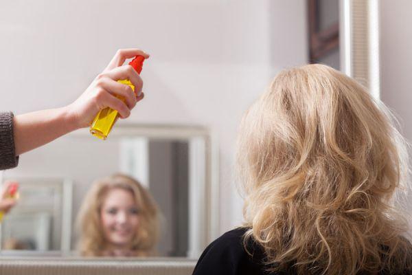 3 recetas de desenredantes caseros para el cabello. Cómo desenredar el pelo con productos naturales.
