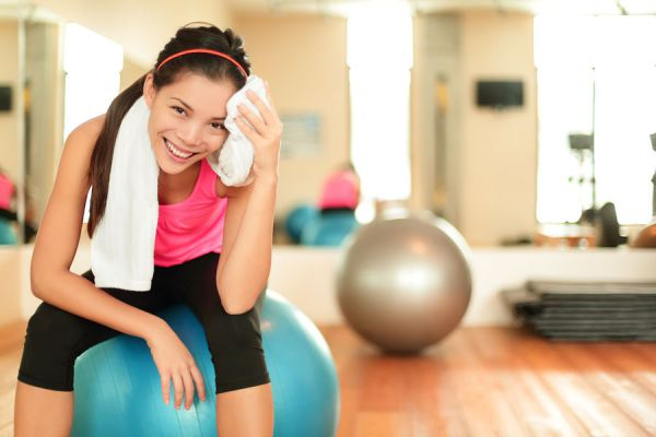 Herramientas para mejorar la salud física. Tips para ser tener más salud física día a día. Ejercicios suaves para la salud física