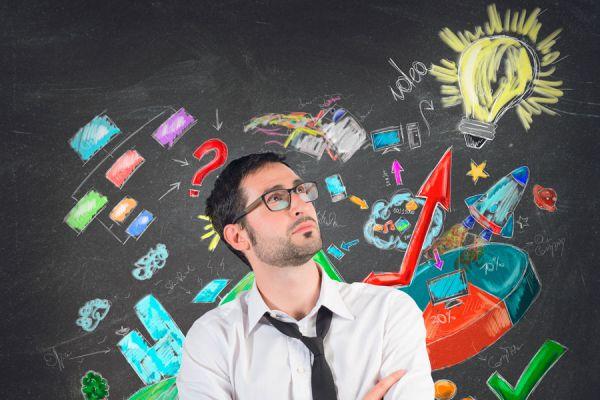 Herramientas para ser más productivo. Tips para ser más productivo en tu día a día.