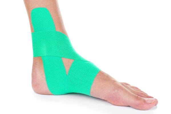 Tips para detectar problemas en los pies. Causas del dolor en los pies.