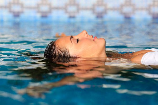 4 claves para recuperar las energías los fines de semana. Cómo recargar tus energías sin vacaciones
