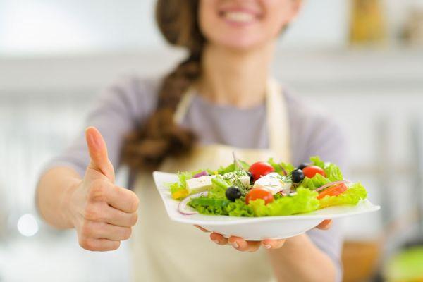 Guía para saber si te faltan nutrientes. Cómo reconocer síntomas de falta de nutrientes. Tips para descubrir si te faltan nutrientes