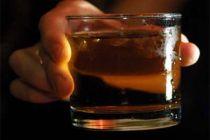 Cómo corregir la preparación de un trago