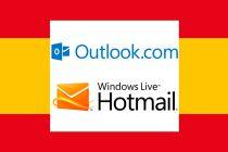 Cómo Cambiar el Idioma de Hotmail a Español