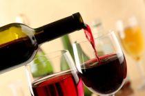 En qué orden se sirven los vinos