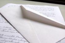 Cómo hacer una Carta de Presentación para un Currículum