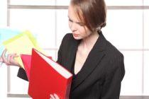 Cómo Enfrentar los Test Psicotécnicos de una Entrevista