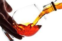 Cómo mejorar la calidad del alcohol para hacer licores o cócteles