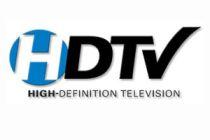 Cómo distinguir los diferentes televisores HDTV
