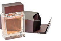Cómo Guardar los Perfumes para que Duren Más Tiempo