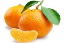 Cómo elegir las mandarinas