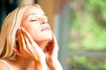Cómo cuidar e hidratar la piel en el verano