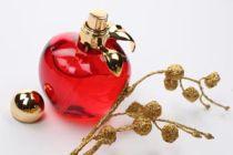 Como perfumarse en verano