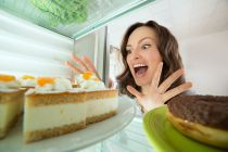 Cómo Congelar una Torta