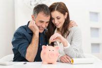 Cómo Administrar el Dinero en la Pareja