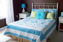 Cómo cuidar el colchón