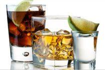 Consejos para disfrutar tragos con vodka