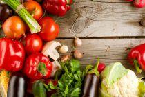 Cómo Cocinar las Verduras sin que pierdan Nutrientes