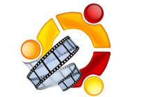 Cómo descargar música y videos con Ubuntu