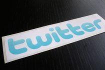 Como usar Twitter desde un dispositivo móvil
