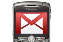 Cómo configurar Blackberry para acceder a una cuenta de Gmail