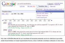 Como buscar en Google un tipo de archivo en especial