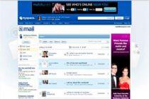 Como cambiar la dirección de correo en MySpace