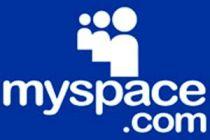 Como cambiar la contraseña de MySpace