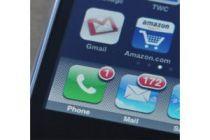 Cómo evitar que el iPhone se duerma