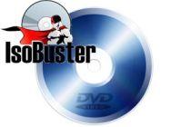 Programas para abrir, cargar o grabar un archivo en un CD o DVD