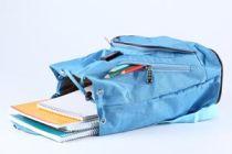 Cómo elegir la mochila adecuada para nuestros hijos
