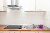 Cómo Limpiar los Extractores de Cocina