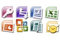 Cómo recuperar un documento de Office