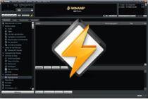 Como reproducir pistas similares en Winamp