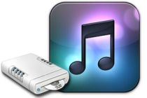 Cómo copiar un CD de audio (ripper) con iTunes