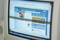 Como eliminar los archivos temporales de Internet automáticamente