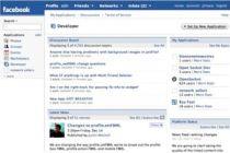 Como chatear en Facebook desde la ventana lateral de Mozilla Firefox