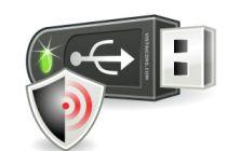 Cómo proteger tu PenDrive (Encriptar)