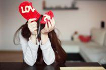 8 Consejos para Olvidar a tu Ex