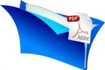 Como Abrir Archivos PDF sin Instalar Adobe Reader