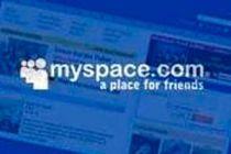 Como insertar una imagen de fondo en MySpace