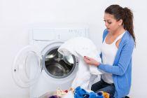 Cómo Eliminar Manchas de Sudor en Camisas Blancas