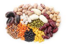 Cómo saber si las legumbres están en buen estado