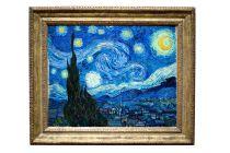Cómo cuidar y conservar pinturas al óleo