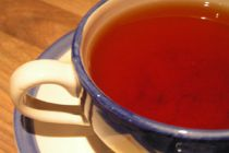 Cómo conservar y guardar el té