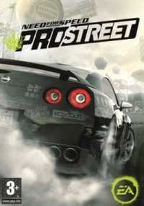 Trucos para Need for Speed ProStreet - Trucos PC