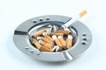 C mo quitar el olor a cigarrillo - Como quitar el olor a tabaco del ambiente ...